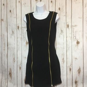 CLEO mini dress
